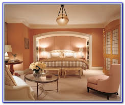 popular master bedroom paint colors adorable master bedroom paint