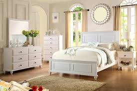 bedroom exquisite spindle country style bed paula deen home
