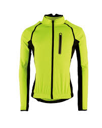 softshell cycling jacket mens men u0027s softshell cycling jacket aldi uk