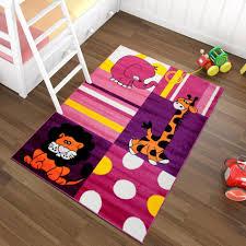 teppich f r kinderzimmer uncategorized kühles teppich kinderzimmer rosa biokinder teppich