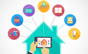 smart home the war for the smart home is over and the cloud has won theinquirer
