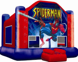 party rentals dallas ely party rentals dallas bounce houses jumpers tables