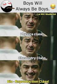 Boys Meme - dopl3r com memes boys will always be boys le ssc students