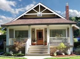 craftsman style bungalow craftsman style bungalow home furniture furnishings