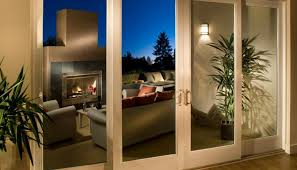 door gratify sliding glass door opens hard lovely sliding glass