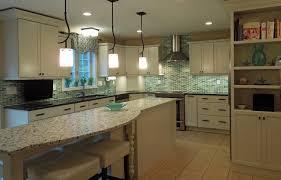 credence de cuisine en verre cuisine credence de cuisine en verre avec gris couleur credence