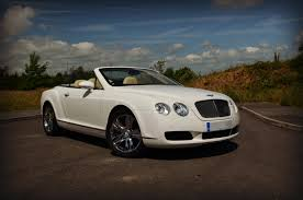 continental bentley bentley continental gtc drive south west luxury prestige