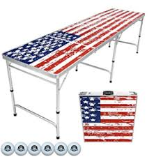 Beer Pong Table Length by Chuggie Official Beer Pong House Rules List Chuggie