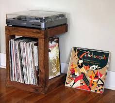 record player table ikea record player stand ultra turntable stand from record player stand