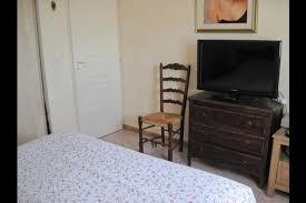 chambre d hote meze chambre d hôtes les coquelicots chambres d hôte à mèze clévacances