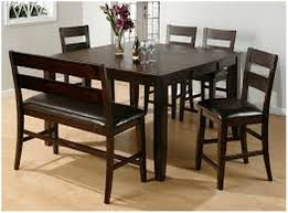 square dining room table with leaf thirdbio com