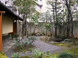 How To Design Your Backyard How To Design A Backyard Japanese Garden 7 Gardenso