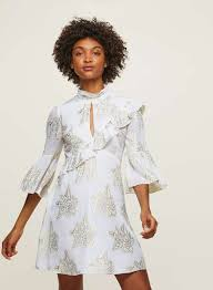 dresses shop all dress styles online miss selfridge