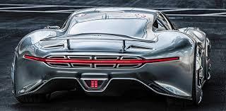 lexus lc a vendre ferrari j50 blueprint for future designs super cars corner