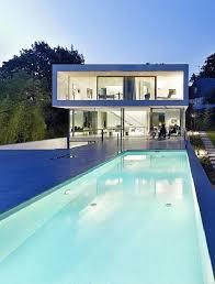 154 best minimalist houses images on pinterest minimalist house