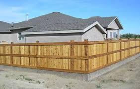 alliance developments decks and fences