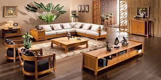 Sala Set Designs For Small Spaces