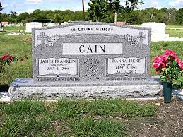 upright headstones avalon monuments memorials benches headstones vases and graveside