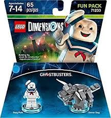 black friday deals on lego dimensions best buy amazon com ghostbusters level pack lego dimensions not machine