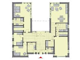 Cote D Azur Floor Plan by Bungalow Cote D U0027azur Gussek Haus