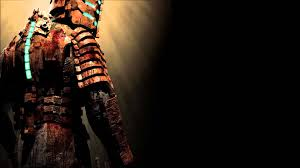 dead space ambience communications array youtube