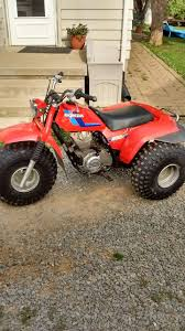 78 Best Trikes Images On Pinterest Honda Death And Atvs