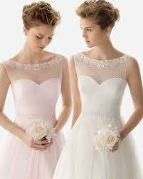 civil wedding dresses civil wedding dresses or remarriage wedding dresses shinedresses