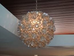 beautiful unique ceiling light fixtures 17 with additional led