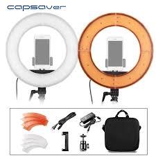 circle light for video 41 best led video light images on pinterest official store