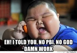 Fat Chinese Baby Meme - chinese fat baby caption meme generator