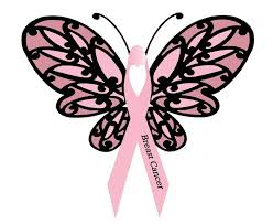 44 best gold butterfly cancer ribben images on