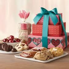 custom gift basket 15 custom gift basket ideas for s day