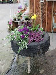 designer neumã nster 42 best recycled tires images on recycled tires tire