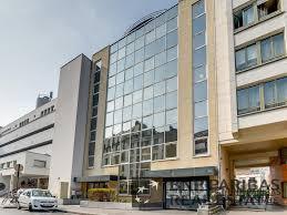 location bureau boulogne billancourt location bureaux boulogne billancourt 92100 186m2 id 287947