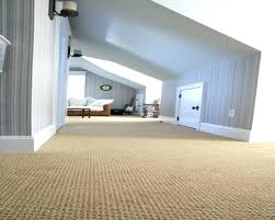 what colors go with grey walls carpet colors for gray walls beige carpet bedroom beige carpet color