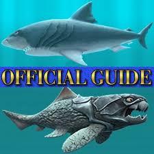 hungry shark version apk guide hungry shark evolution apk free entertainment app