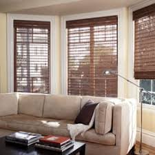 Next Day Blinds Corporate Office Next Day Blinds Jobs Jessup Md Savanahsecurityservices Com