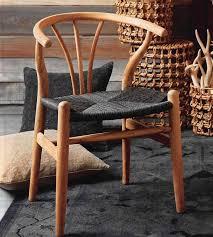 finn teak chair design by roost u2013 burke decor