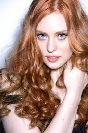 2015 wend hair colour deborah ann woll jessica true blood d xanaleigh tipton