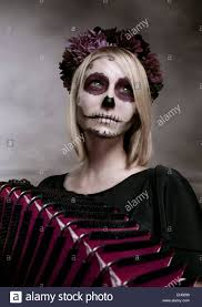 sioux city halloween costumes costume makeup stock photos u0026 costume makeup stock images alamy