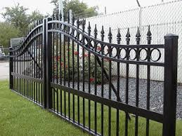 kelowna fencing at tri west fence and gate is truly your one stop