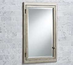 recessed bathroom storage cabinet alluring recessed bathroom storage cabinet with recessed bathroom