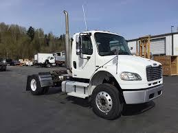 freightliner dump trucks for sale mylittlesalesman com