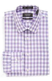 168 best formal shirts images on pinterest shirts charles
