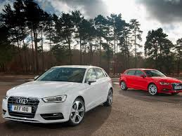 luxury family car car choice a car for a growing family the independent