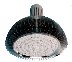 Led Warehouse Lighting Led High Bay Lighting Fixture U2013 Led High Bay Retrofit Sylvania