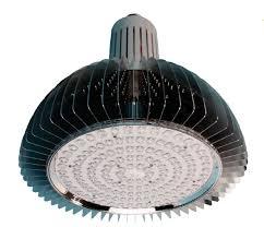 high bay shop lights led high bay lighting fixture led high bay retrofit sylvania led
