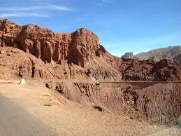 morocco 7 atlas mountains and sahara desert 2 10 19 february