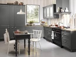 cuisine nolte les cuisines nolte et armony par les cuisinistes camille foll