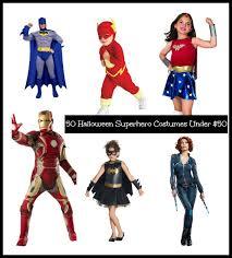 50 theme costumes hairdos 50 halloween superhero costumes hairstyles 2017 trendy